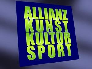 Allianz-3D-600x450--(1).jpg