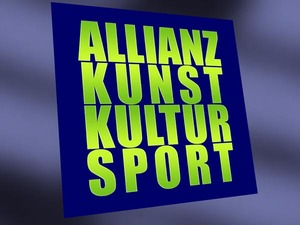 Allianz-3D-600x450.jpg