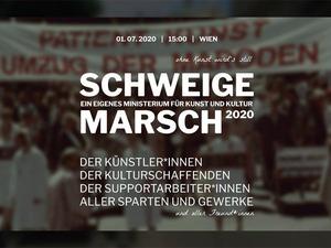 Schweigemarsch2020-Logo600x450.jpg