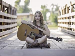 guitar-944261_640.jpg