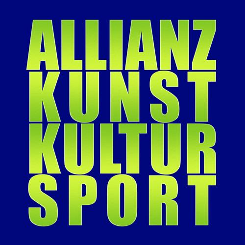 Allianz Kunst Kultur Sport
